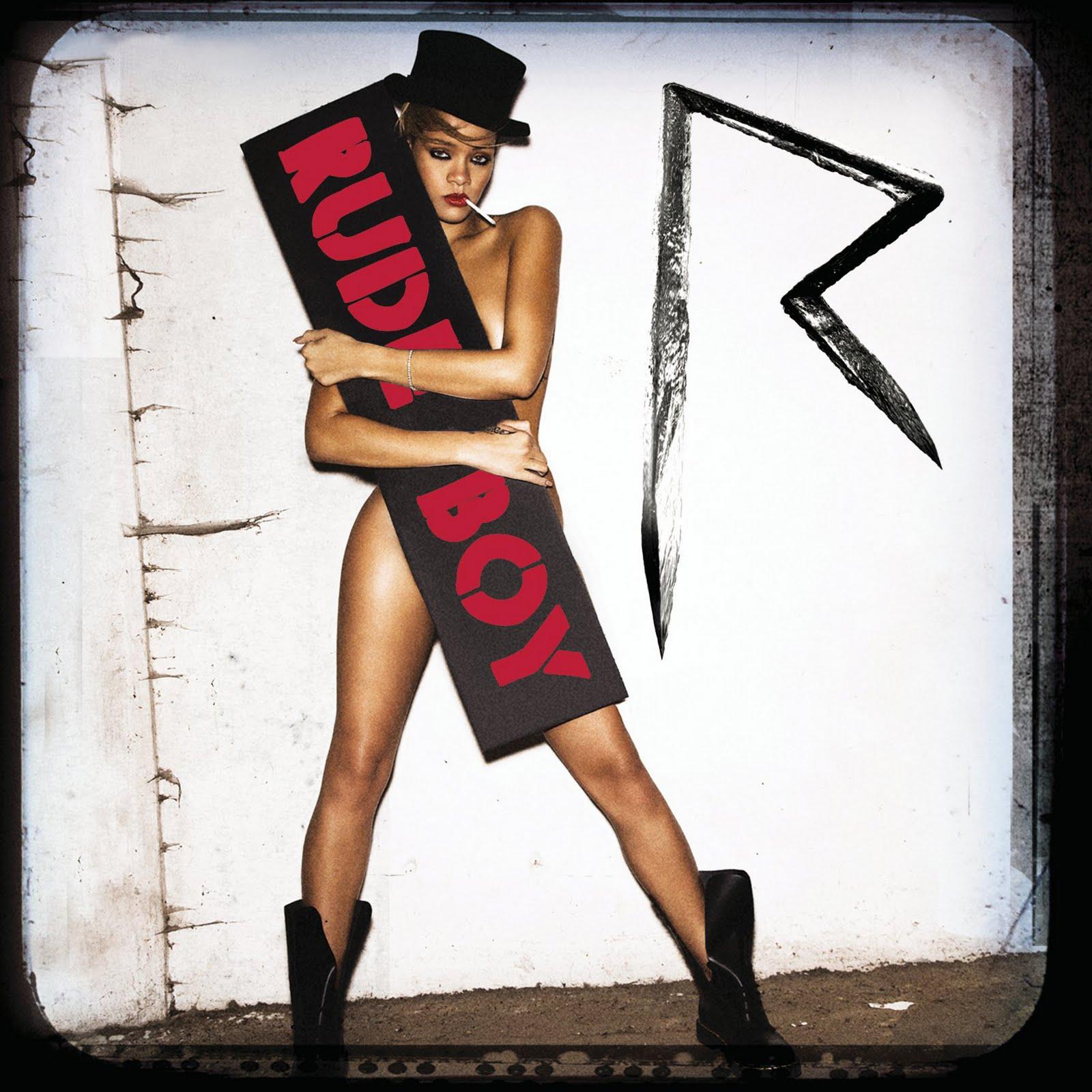 http://2.bp.blogspot.com/-FNvtz0aTFhQ/Twee3xniO9I/AAAAAAAAACA/kY2et3jFZD0/s1600/rude_boy_official_single_cover_-_rihanna.jpg