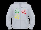 BerhaneLove Online Store
