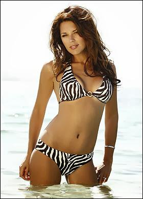 Sexiest-Bikini