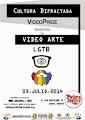 Festival Vídeo-Arte 2014