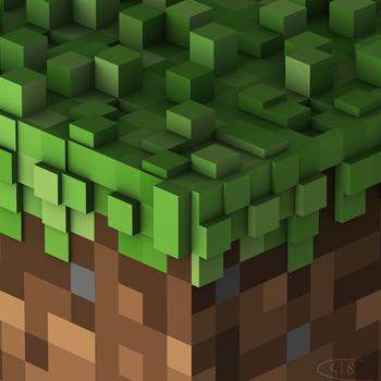 Music Minecraft