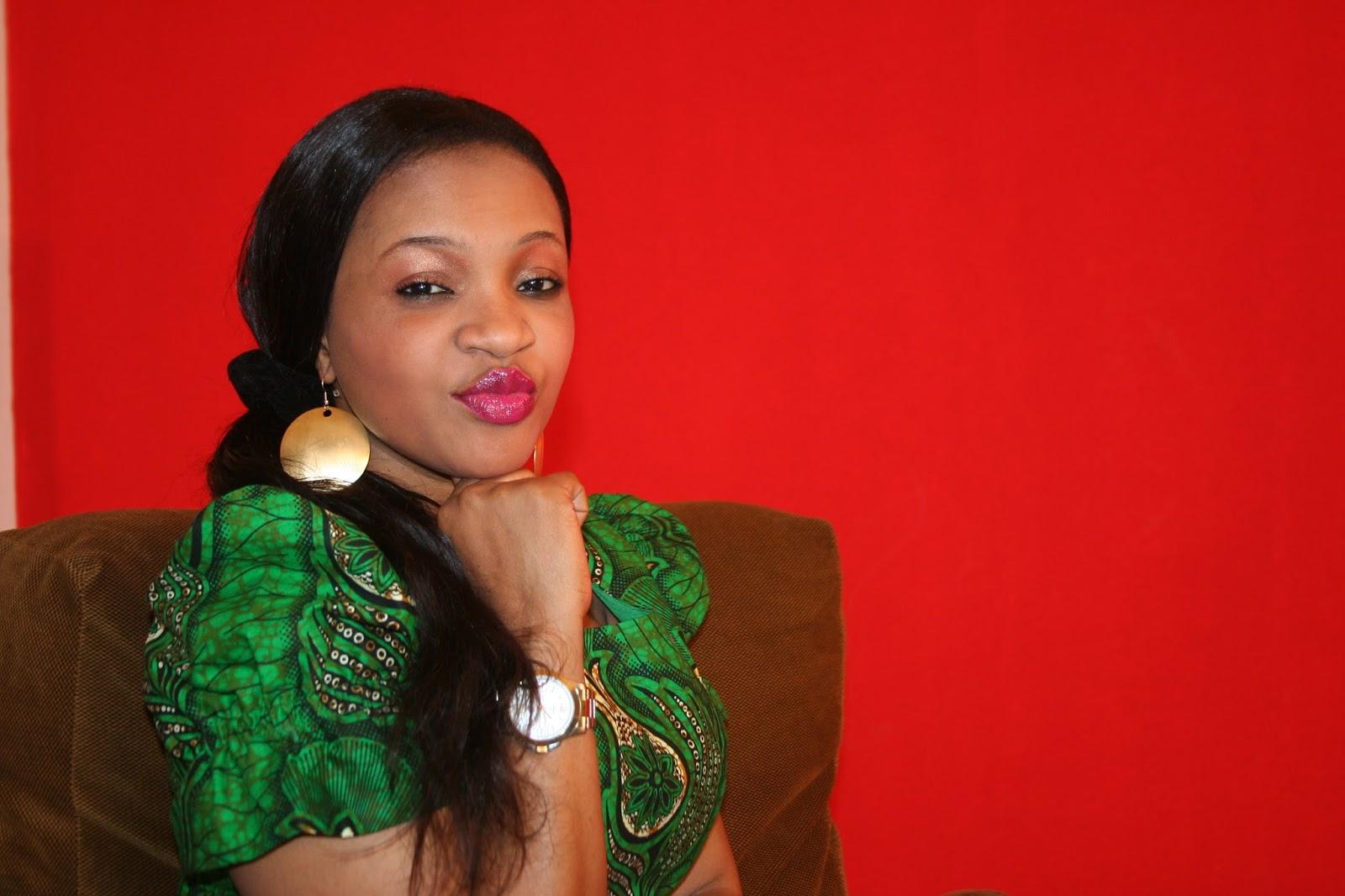 Related to nairobi sweet call girls in nairobi amp mombasa