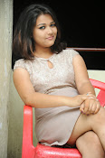 New actress Pooja latest photos-thumbnail-18