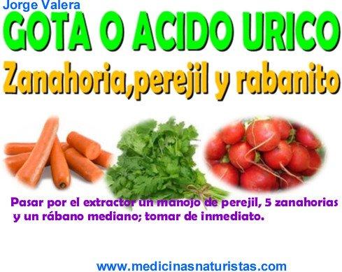 la leche es danina para el acido urico funciones acido urico el pescado azul es bueno para el acido urico