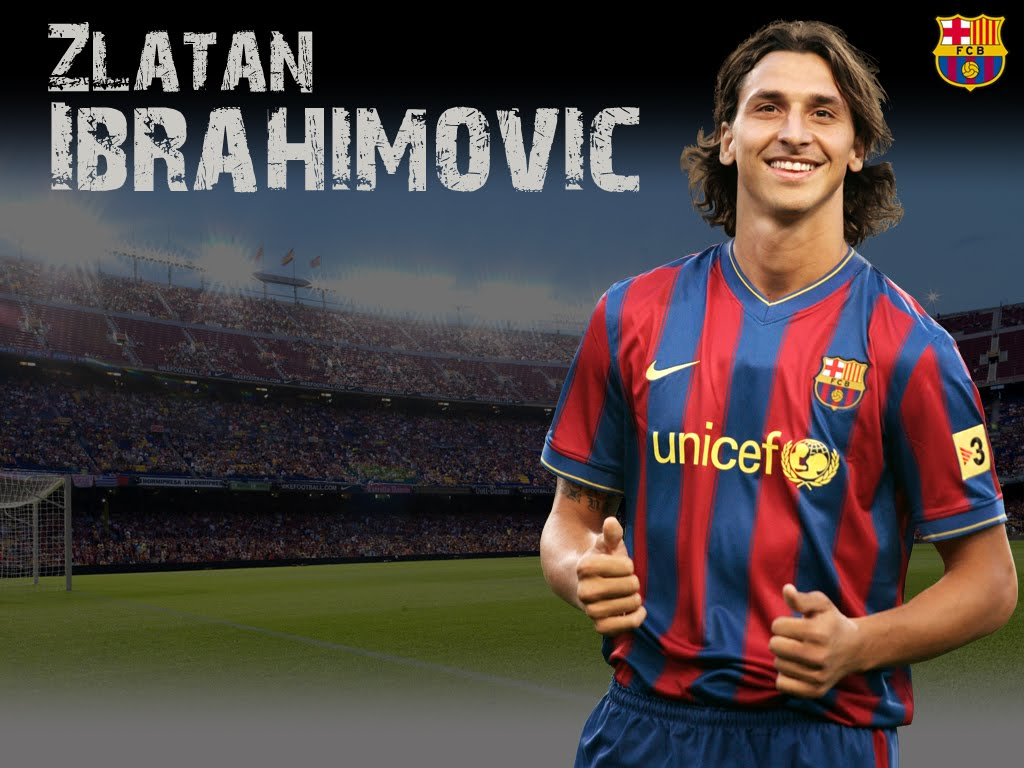http://2.bp.blogspot.com/-FNzUWP1wX60/TW8-xr5C4WI/AAAAAAAAme8/-fBy6lkPWgI/s1600/Zlatan-Ibrahimovic-Wallpaper.jpg