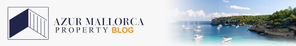 Mallorca Property Blog