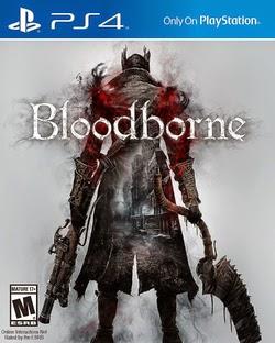 bloorborne cover