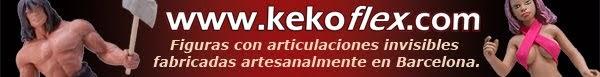 kekoFlex
