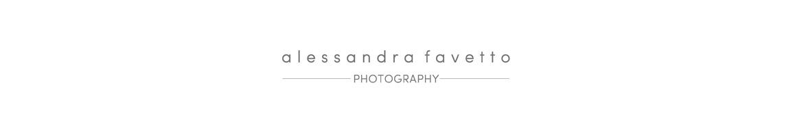Alessandra Favetto Photography - Fotografia de mascotas