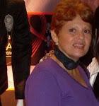 Marystela Fernández Reyes
