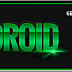 Dendroid - New Android Malware Rootkit for $300