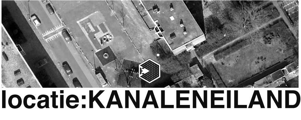 locatie:KANALENEILAND