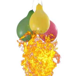 http://experimentocasero.blogspot.com/2014/08/globo-que-repele-el-fuego.html