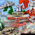 Red Alert 2 Game Free Download For Pc