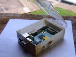 Cheapest Pi Case