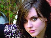La cantante escocesa Amy Macdonald nació el 25 de agosto de 1987 en .