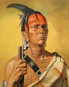 Suku Indian