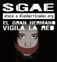 Alasbarricadas.org
