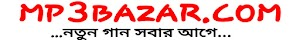 Mp3Bazar.Com - Bangla Mp3 Song,Bangla Song,Bangla Music Video