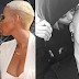 Blac Chyna & Amber Rose getting their own reality TV show on MTV