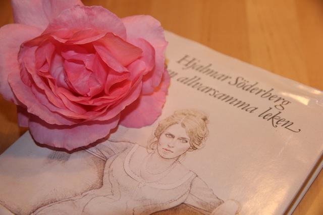 romantisk litteratur
