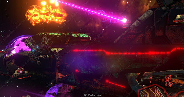 Sword of the Stars II Enhanced Edition Update v2.0.24917.8 - BAT