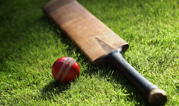 Live Cricket Score and Commentary