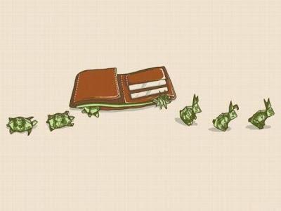 http://2.bp.blogspot.com/-FOCZPNfJp9I/Td69IaFEfaI/AAAAAAAAIMU/EWinc0aUkEg/s1600/salary.jpg