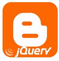 Cara Memasang jQuery pada Blogger
