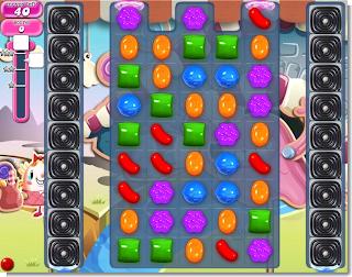 candy crush tips level 88 doel van candy crush level 88 dit