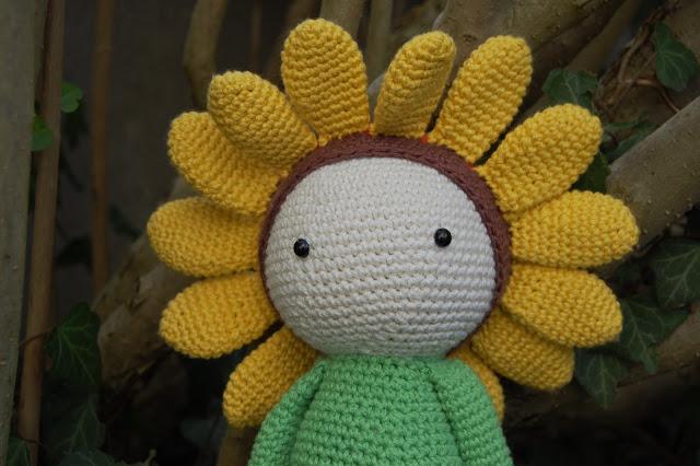 amigurumi-crochet-zabbez-sam-tournesol