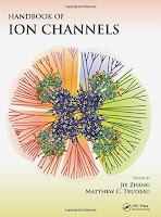 http://www.kingcheapebooks.com/2015/05/handbook-of-ion-channels.html