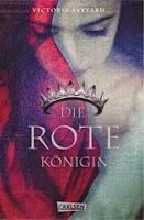 http://blaueblaubeere.blogspot.de/2015/07/rezension-zu-die-rote-konigin-die.html