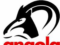 Angola LNG, Cerita, Sejarah, dan Proses