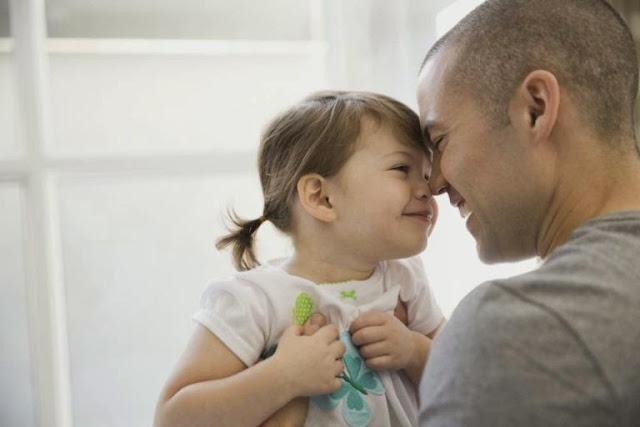 como educar a un hijo