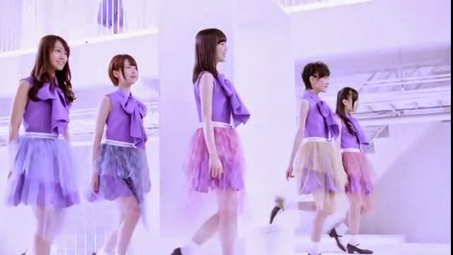 Publicités Japonaises télévision compilation 2013 semaine 13, 14 et 15
