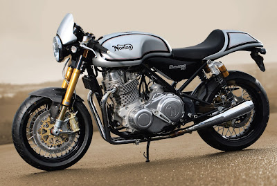 2011-Norton-Commando-961-Cafe-Racer