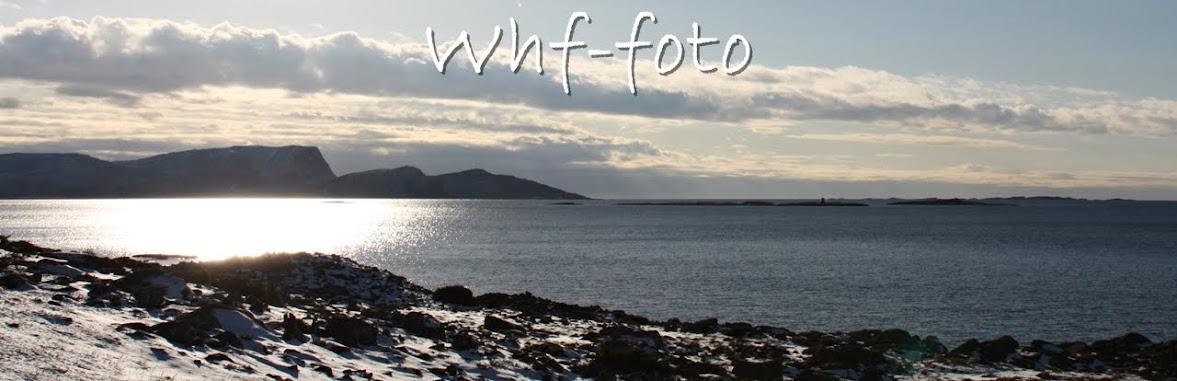 whf-foto