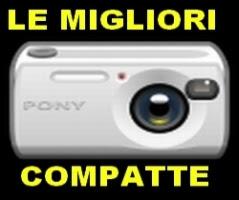 Le migliori fotocamere compatte digitali,tabella 2011-best digital compact camera