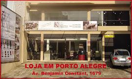 WWW kallena.com.br