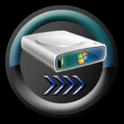 TeraCopy Pro 3 Alfa Terbaru Full Version