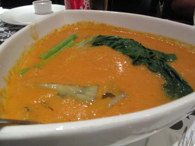 Nines vs. Food - Romulo Cafe - Tito Greg's Kare-Kare.jpg