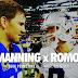 [GUIA PRIMETIME] Semana 12 da NFL