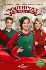 Watch Northpole: Open for Christmas Online Free Putlocker