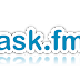 Ask.fm Hesabı Nasıl Kapatılır Silinir