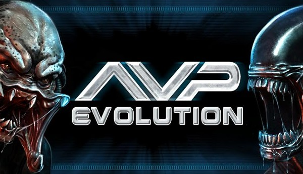 AVP Evolution Hack Cheats Tool