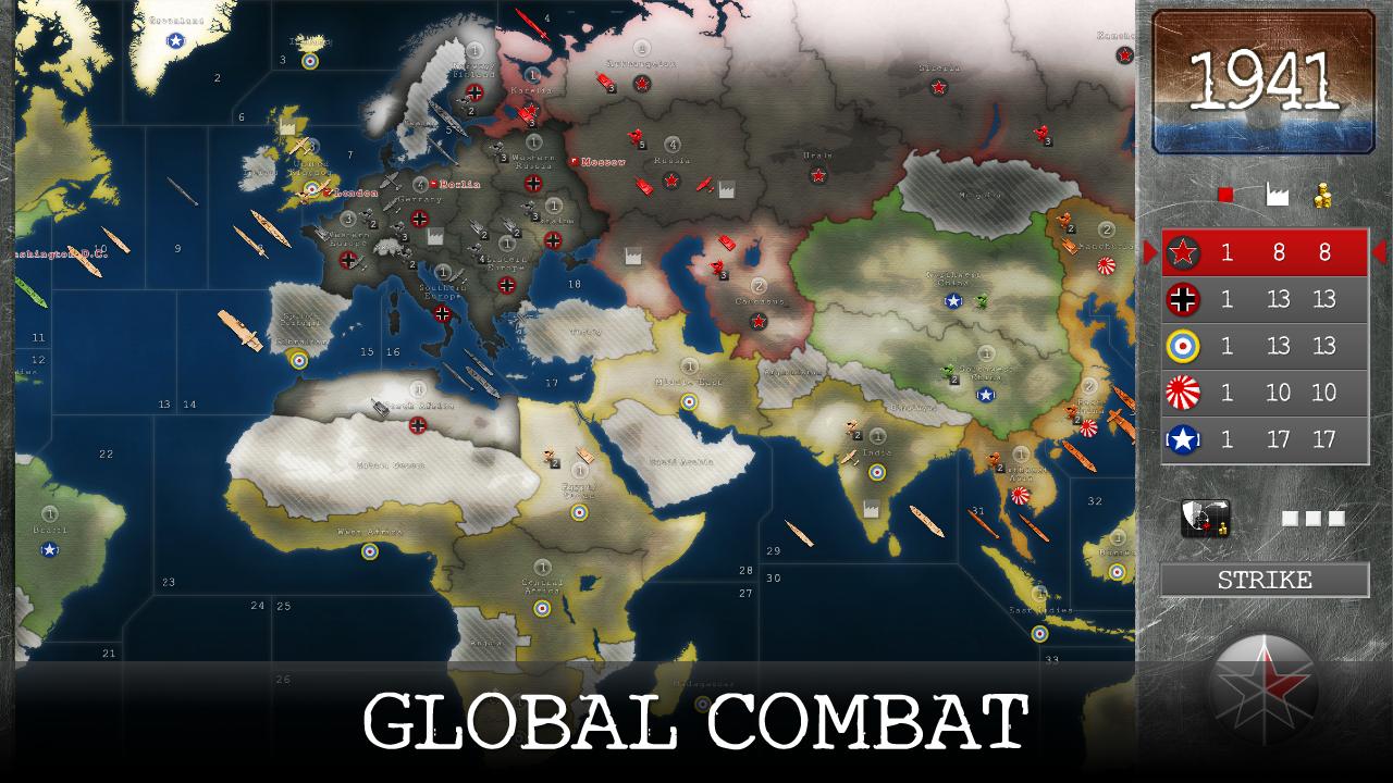 LE WARS EUROPEAN GRATUITEMENT COSSACKS JEU TÉLÉCHARGER