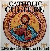 Catholic Culture