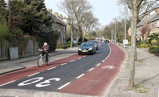 http://en.wikipedia.org/wiki/Cycling_in_the_Netherlands