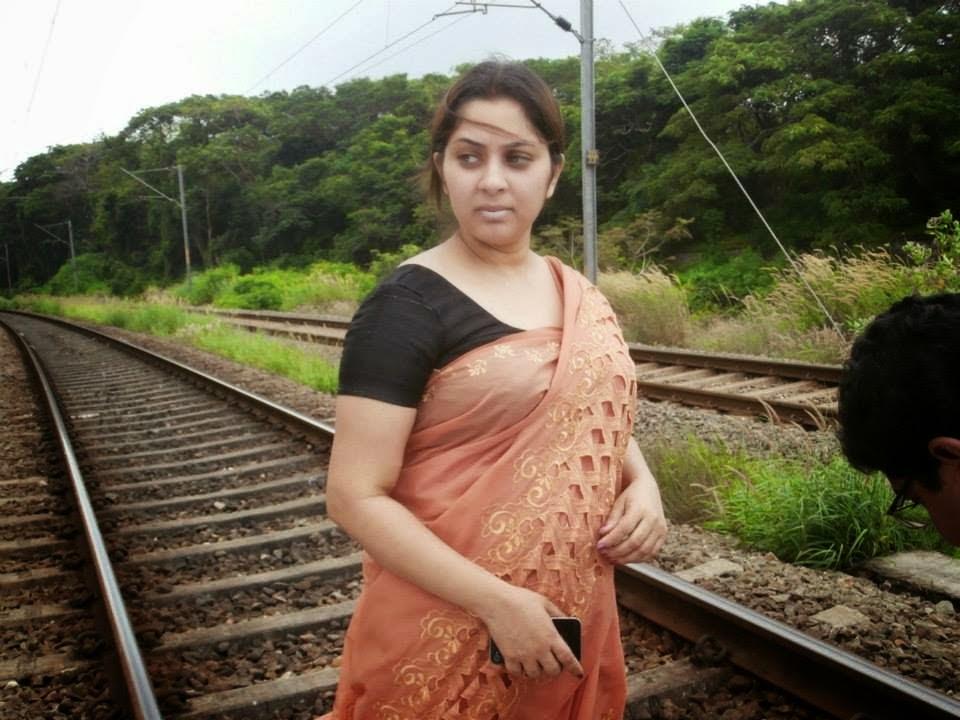 Sreekutty Ramesh marriage
